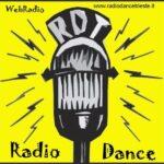 RADIO-DANCE-TRISTE-LOGO
