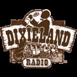 dixieland-radio-2016-logo