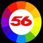radio-stream-56
