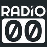 radiodoppiozero